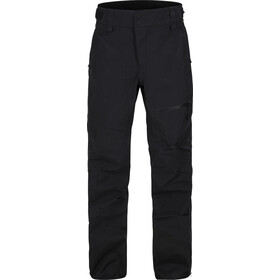 Peak Performance Alp Active Ski Pants Herr black